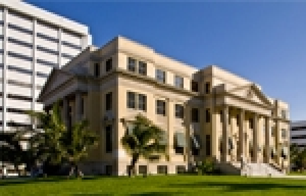 Historical Society of Palm Beach County 10/29 - 11/30 2014
