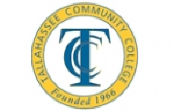 Tallahassee Community College 1/17 - 1/30 2012
